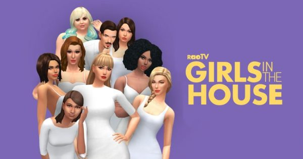 poltrona-girls-in-the-house-770x405